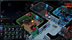 Image for Space colony sim Starmancer is now orbiting in early access