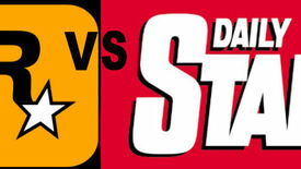 Image for Star Wars: Daily Star Apologises To Rockstar