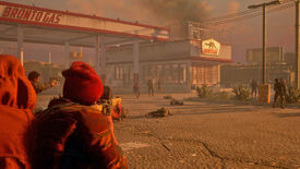 Image for State of Decay 2 shambles onto Windows 10 in May