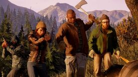 Image for Video: Watch us kill zombies (and a few survivors) in State of Decay 2 co-op