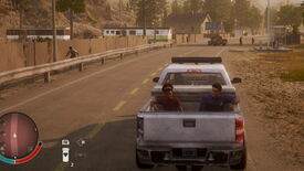 Image for State Of Decay 2 tweaks: FoV, mouse smoothing + more
