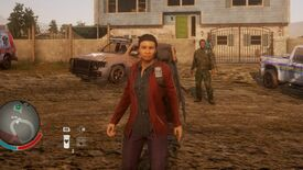Image for Wot I Think: State of Decay 2