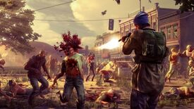 Image for Video: State of Decay 2 goes for the jugular and jugglers