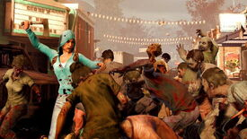 Image for State Of Decay's Remastered Year One Edition Released