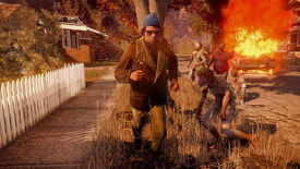 Image for Reanimated: State Of Decay Revamped For Rerelease