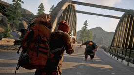 Image for State of Decay 2 brings all the zombies to the yard