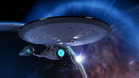 Image for Star Trek: Bridge Crew Delayed To Stardate March 2017