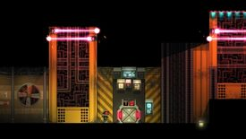 Image for Stealth Inc 2 Is Stealth Bastarding Onto PC In April