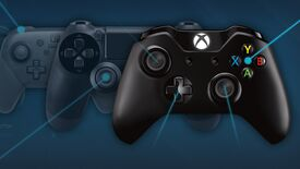 Image for Xbox 360 remains most popular Steam controller, but Switch Pro is gaining ground