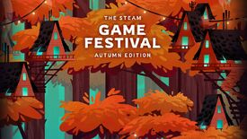 Image for The Steam Game Festival will be a regular seasonal event