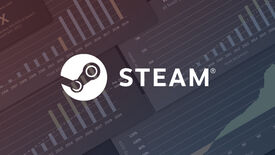 Image for Valve and five publishers fined €7.8 million for geo-blocking Steam keys