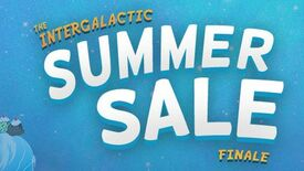Image for PSA: the Steam summer sale ends today