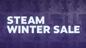 Image for Steam winter sale has started so check our recs