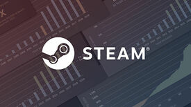 Image for Steam is banning games with NFTs and cryptocurrency