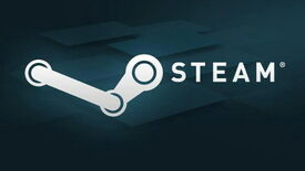 Image for New Steam Refunds Policy Makes Getting Your Money Back Far Simpler, But Some Devs Are Concerned