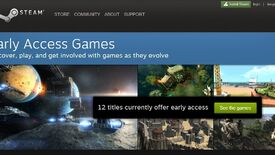 Image for Steam Early Access Debuts With Arma 3, Prison Architect