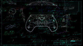 Image for Gabenship Down: Steam Controller Delayed To 2015