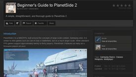 Image for Unlock Your Inner Lansbury: Steam Guides Are Out