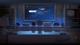 Image for So Then, Why Should You Buy A Steam Machine?