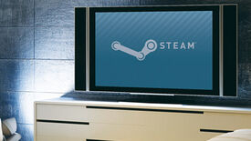 Image for Valve's Steam Box Still Happening, Showing Next Week