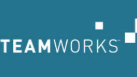 Image for Steamworks & Steam Cloud - In Summary