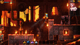 steamworld dig 2 header.jpg