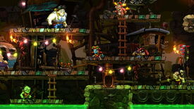 Image for SteamWorld Dig 2 PC release date confirmed