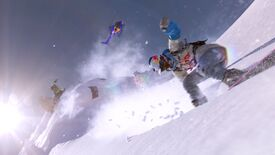 Image for Winter sports sandbox Steep is free to keep this week