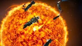 Image for Modders Can Change Everything About Stellaris