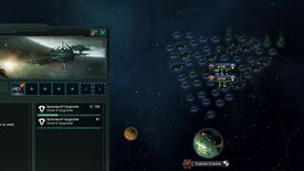 Image for Stellaris Patch Plans: Fixes, Then Mid-Game Content