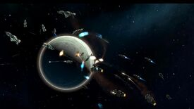 Image for Offblast! Stellaris Patch Coming, And Various Fixes