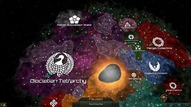 Image for What's Wrong With Stellaris' Victory Conditions