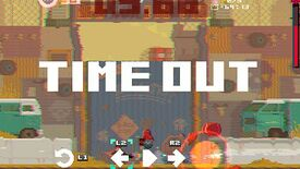 Image for How Super Time Force Lets You Play With Paradoxes