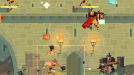 Image for Valve Time Force: Super Time Force Now On PC