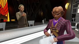 Image for Star Trek Online boldly goes back to Deep Space Nine