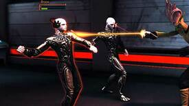 Image for An Hour With... Star Trek Online