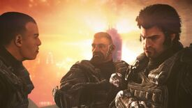 Image for Wot I Think: Bulletstorm - Full Clip Edition