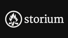 Image for First Look: Storium - The Online Storytelling Game
