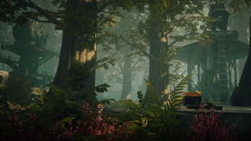 Image for Housemarque hint at battle royale flirtation with Stormdivers