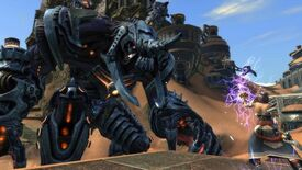 Image for We Are Storm Legion: Rift Getting Massive Expansion