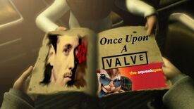 Image for Story Time With Valve's Erik Wolpaw, Pt 2