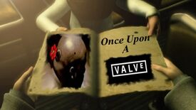 Image for Story Time With Valve's Erik Wolpaw, Pt 1