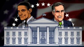 Image for Primary Concern: Strategery 2012