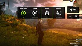 Image for NVIDIA Cards To Get PS4-Style Remote Game-Sharing