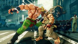 Image for The 10 best fighting games on PC