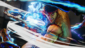 Image for Evo Online cancelled after allegations against co-founder