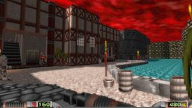 Image for Have You Played... Strife?