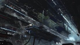 Image for Strike Vector Is Clear For 2014 Take Off
