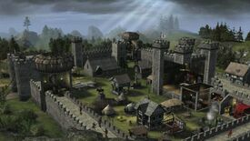Image for Stronghold 2: Steam Edition restores multiplayer