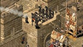 Image for Gobbets! Stronghold 3 Announced